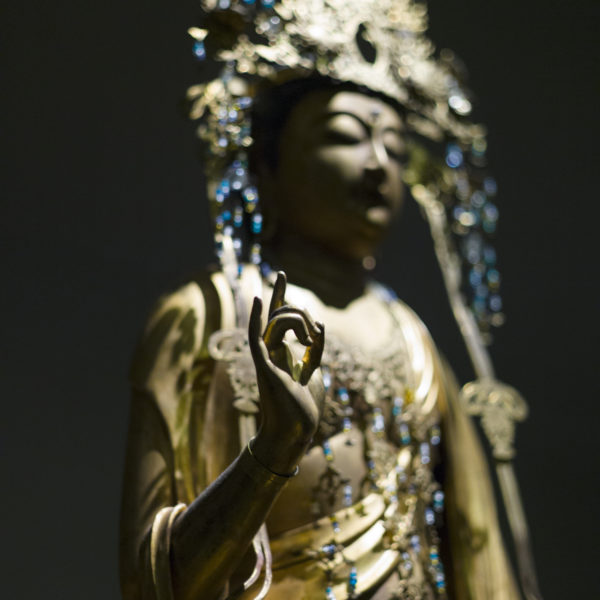 MuseoArteOrientaleTorino: Collezione ventagli giapponesi