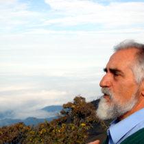 """Contributo all'inserto fotografico del libro """"Il Vangelo e la groviera"""", gennaio 2011"""