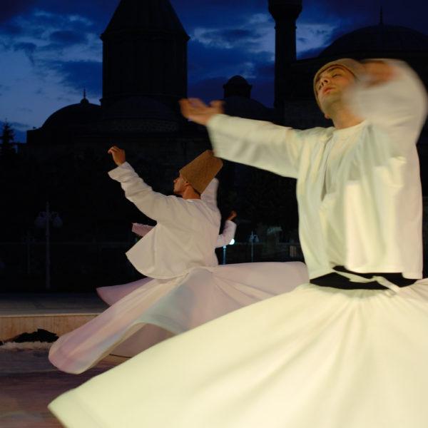 Turchia (2009)